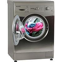 baumatic-bwd-1200ss-washer-dryer