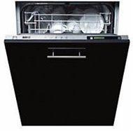 beko-dw800-integrated-dishwasher