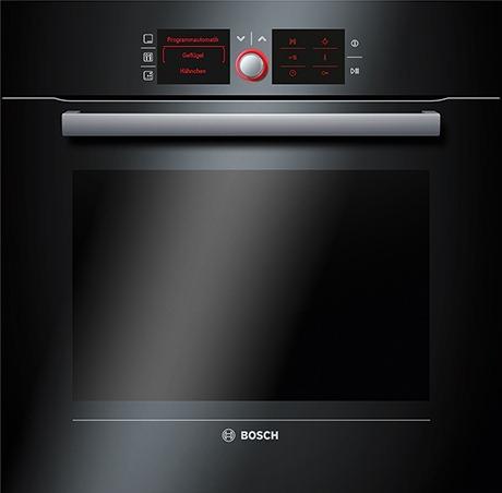 bosch oven bosch double oven john lewis. Black Bedroom Furniture Sets. Home Design Ideas