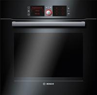 black-built-in-oven-bosch-hba38b761d