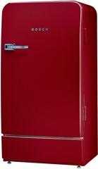 bosch-classic-refrigerator