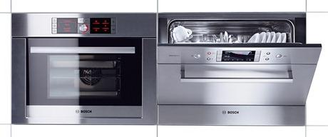 bosch-modular-dishwasher-ske53m25eu