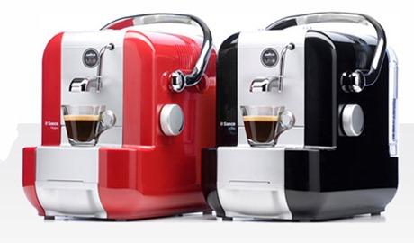 modo-mio-lavazza-espresso-machine