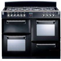 stoves-richmond1000df-black-range-cooker