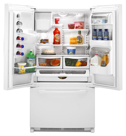 Latitude_french_door_refrigerator
