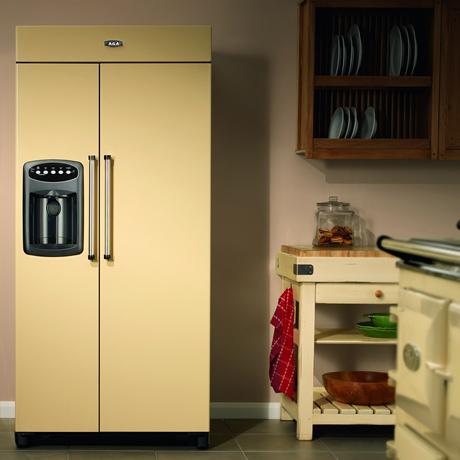 aga-side-by-side-fridge-freezer
