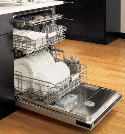 lg-dishwasher-fully-integrated-steamdishwasher