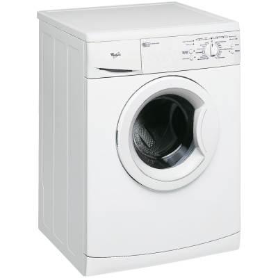 whirlpool-awor-4205-freestanding-washing-machine