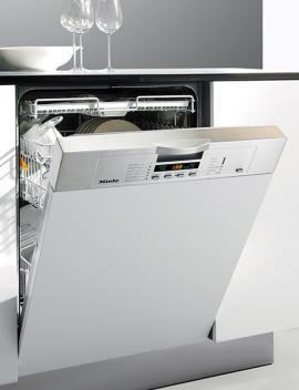 miele-g-1225-sc-eco-dishwasher_270x352