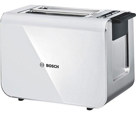 Bosch-TAT8611-toaster