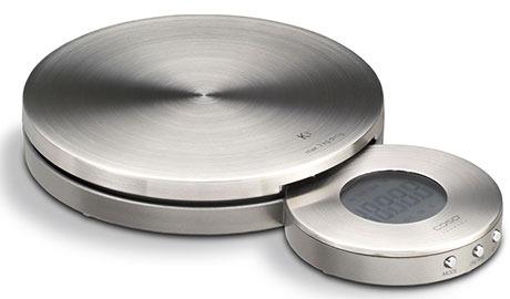 digital-kitchen-scale-timer-caso-k3